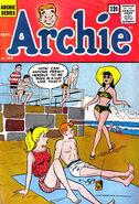 Archie Vol 1 149
