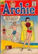 Archie Vol 1 95