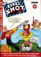 Big Shot Vol 1 31