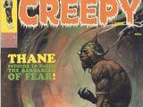 Creepy Vol 1 27