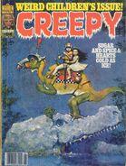 Creepy Vol 1 94
