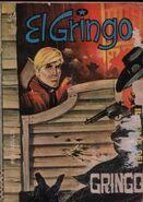 El Gringo Vol 1 34