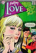 Falling in Love Vol 1 92