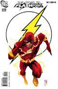 Flash Vol 3 9