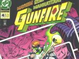 Gunfire Vol 1 4