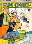 King Comics Vol 1 113