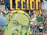 L.E.G.I.O.N. Vol 1 23