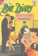 Love Diary Vol 3 16