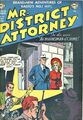 Mr. District Attorney Vol 1 22