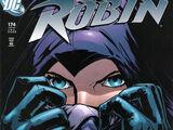 Robin Vol 4 174