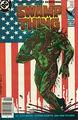 Swamp Thing Vol 2 44