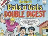 Archie's Pals 'n' Gals Double Digest Vol 1 13