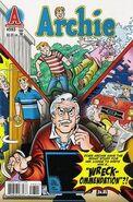 Archie Vol 1 593