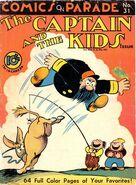 Comics on Parade Vol 1 31