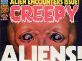 Creepy Vol 1 96