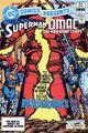 DC Comics Presents Vol 1 61