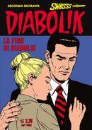 Diabolik Swiisss Vol 1 242