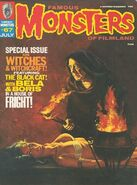 Famous Monsters of Filmland Vol 1 67