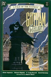 Gotham by Gaslight Vol 1 1.jpg