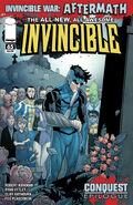 Invincible Vol 1 65
