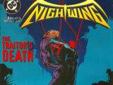 Nightwing Vol 1 3