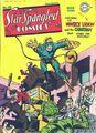 Star-Spangled Comics Vol 1 30