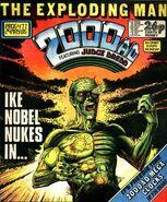 2000 AD Vol 1 471