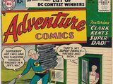 Adventure Comics Vol 1 236