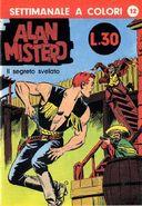 Alan Mistero Vol 1 12