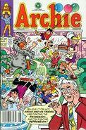 Archie Vol 1 402