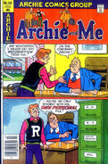 Archie and Me Vol 1 120
