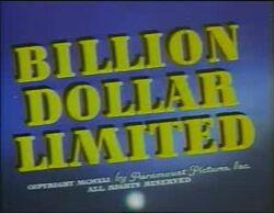 Billiondollarlimited1