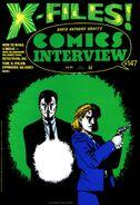 Comics Interview Vol 1 147