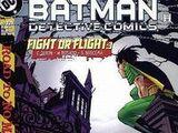 Detective Comics Vol 1 729