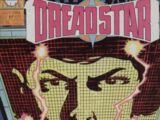 Dreadstar Vol 1 37