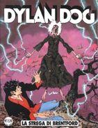Dylan Dog Vol 1 194