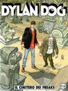 Dylan Dog Vol 1 245