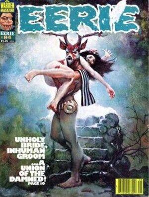 Eerie Vol 1 94
