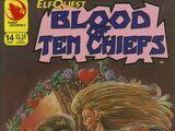 Elfquest: Blood of Ten Chiefs Vol 1 14