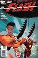 Flash Vol 2 234