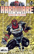 Hardware Vol 1 2