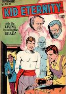 Kid Eternity Vol 1 11