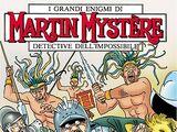 Martin Mystère Vol 1 228