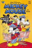 Mickey Mouse Vol 1 285