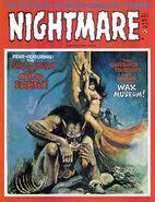 Nightmare Vol 1 9
