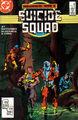 Suicide Squad Vol 1 9