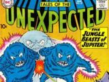 Tales of the Unexpected Vol 1 57