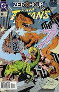 Team Titans Vol 1 24