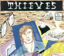 Thieves Vol 1