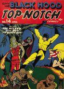 Top-Notch Comics Vol 1 14